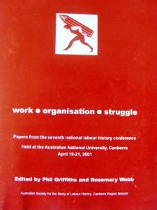 2001 conf book