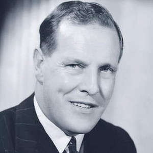 Jim Fraser