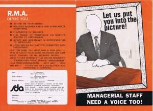 sda leaflet 1