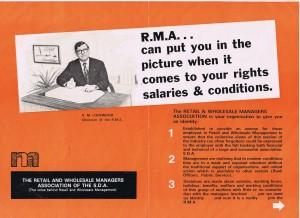 sda leaflet 2